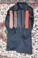 20110106 Coat & Tie