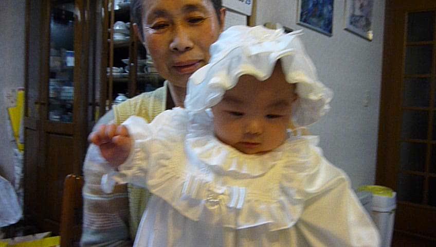 [20110123][九龍動画]