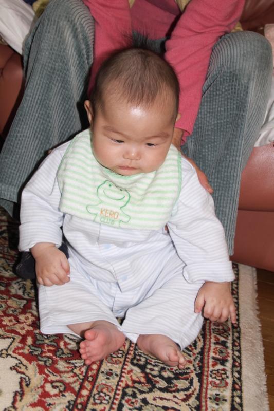 20110226 九龍