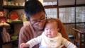 [20110302][九龍動画]