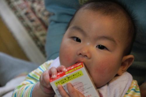 20110319 九龍