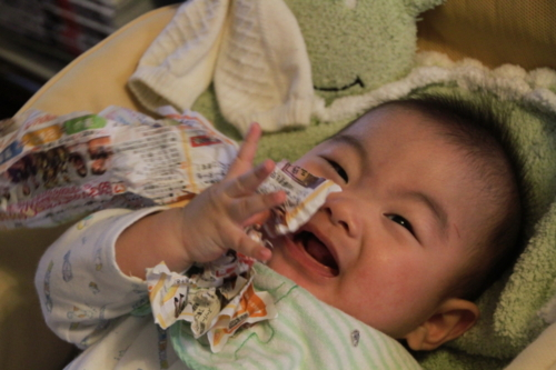 20110320 九龍