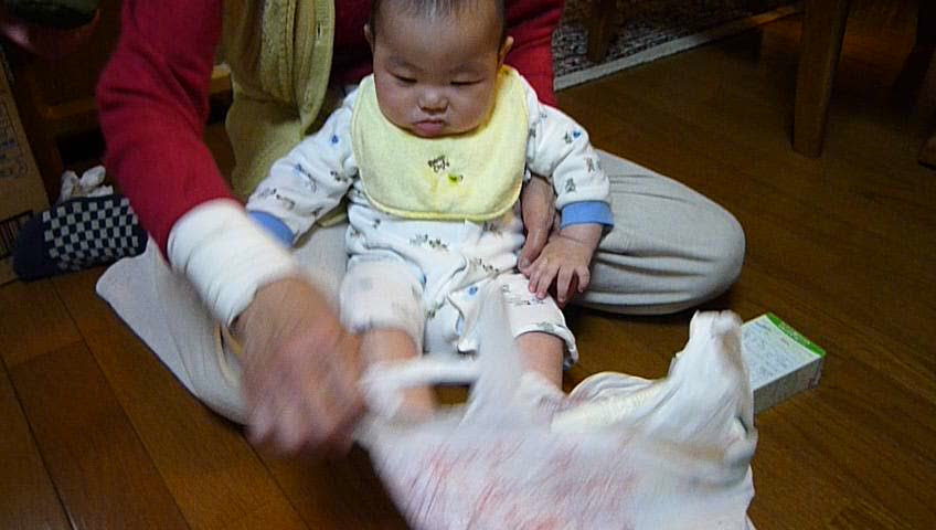 [20110320][九龍動画]