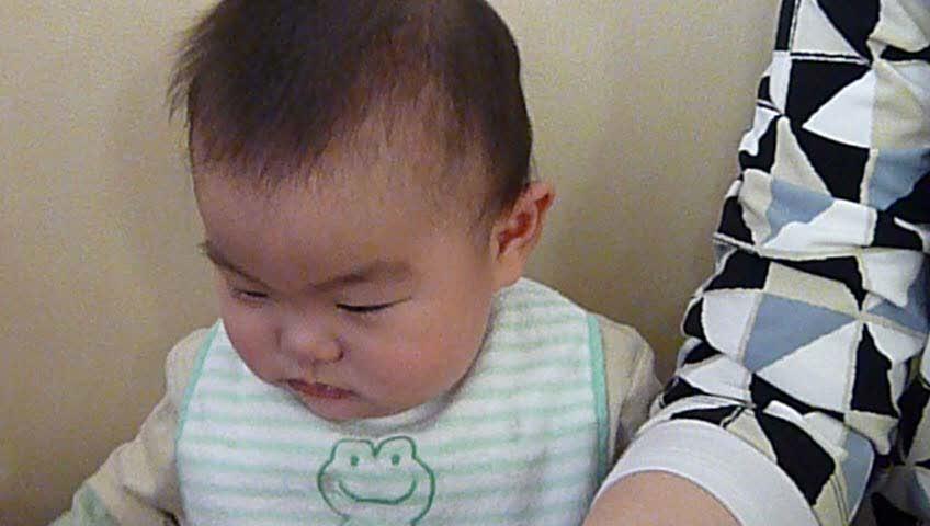 [20110429][九龍動画]