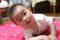 20110521 九龍