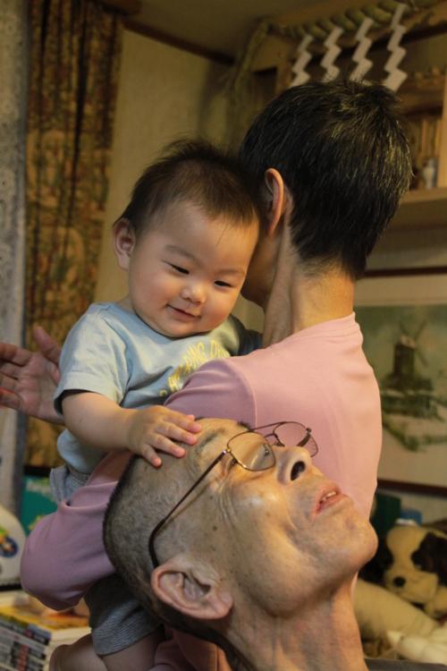 20110522 九龍