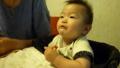 [20110612][九龍動画]