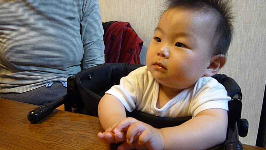 [20110615][九龍動画]