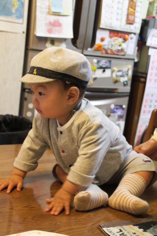 20110615 九龍