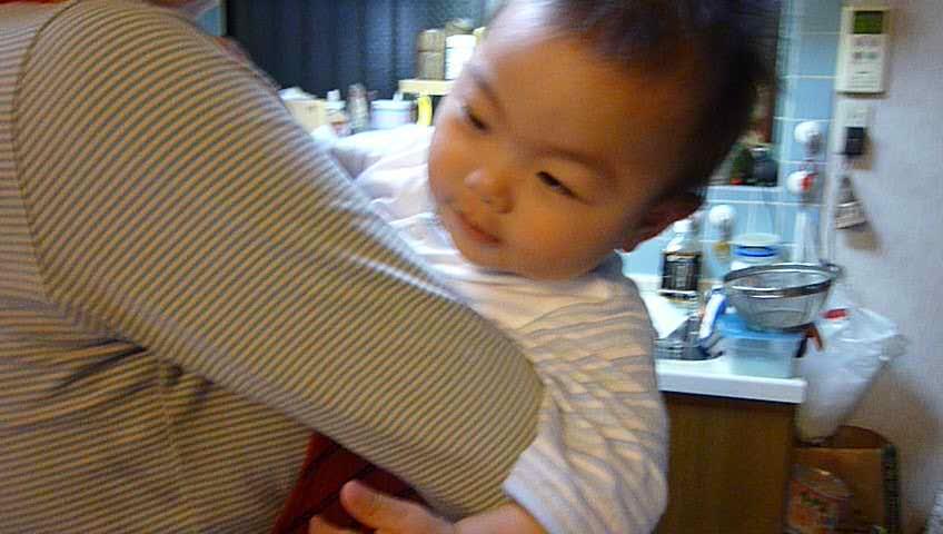 [20110616][九龍動画]