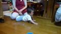 [20110624][九龍動画]