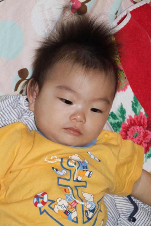 20110707 九龍