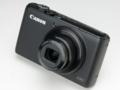 20110709 Canon S95