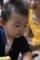 20110710 九龍