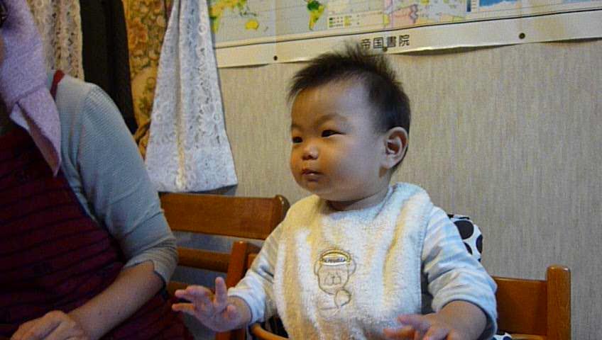 [20110723][九龍動画]