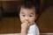 20110729 九龍