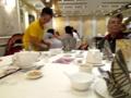 [20110731][香港旅行]