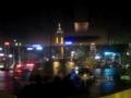 [20110801][香港旅行動画]