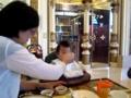 [20110802][香港旅行動画]