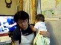 [20110803][九龍動画]