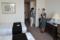 20110807 帝国ホテル