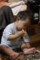 20110823 九龍