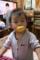 20110827 九龍