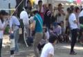 [20110910][九龍動画]