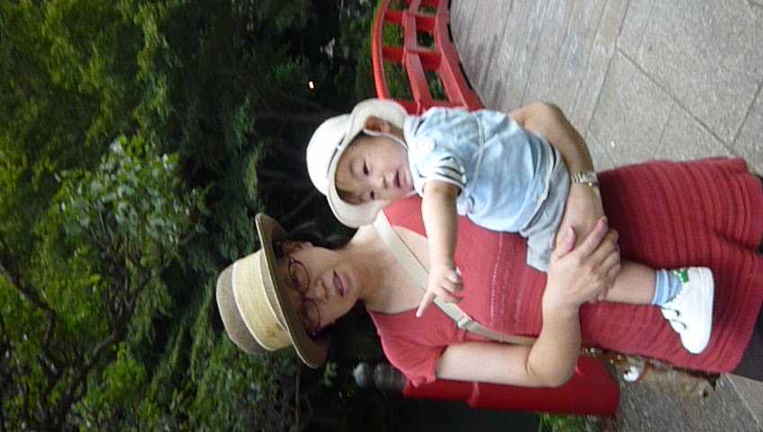 [20110911][九龍動画]
