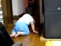 [20110914][九龍動画]