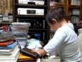 [20110921][九龍動画]