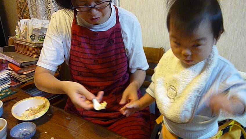 [20110924][九龍動画]