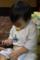 20110929 九龍