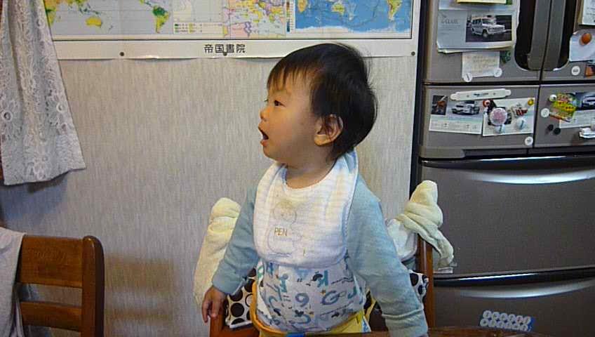 [20111022][九龍動画]