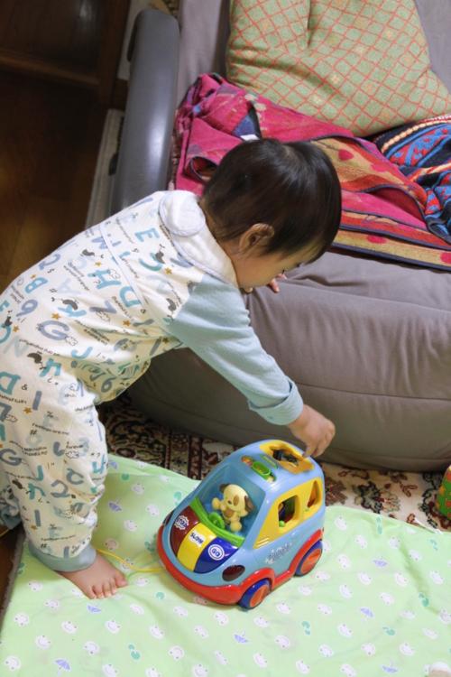 20111022 九龍