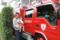 20111023 九龍消防車