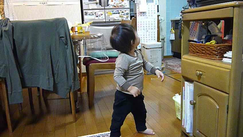 [20111030][九龍動画]