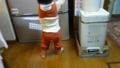 [20111102][九龍動画]