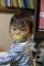 20111102 九龍
