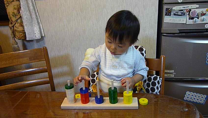 [20111103][九龍動画]