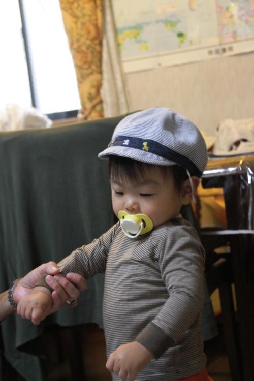 20111103 九龍