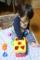 20111105 九龍