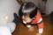 20111118 九龍