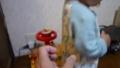 [20111120][九龍動画]