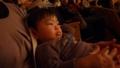 [20111123][九龍動画]