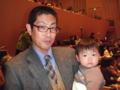 20111123 九龍