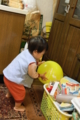 20111205 九龍