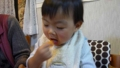 [20111206][九龍動画]