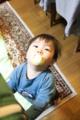 20111206 九龍