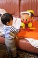 20111207 九龍
